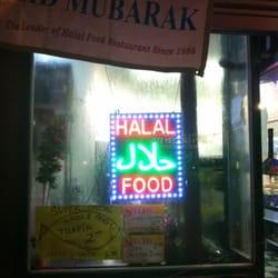 Photo Of Halal Restaurant Brooklyn Ny United States