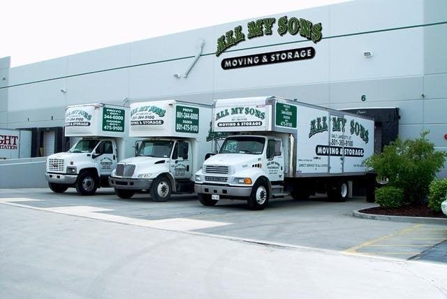 Truck Driving Schools Near Me | CDL Training Nashville TN ...