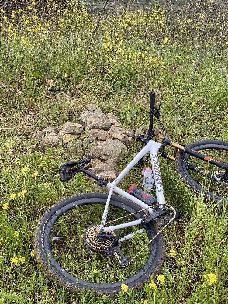Social Spots from Santiago Oaks Regional Park