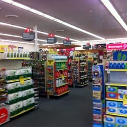 cvs pharmacy 24 reviews drugstores 442 las gallinas ave san