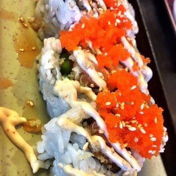 Restaurant Tatsuki 206 Photos 255 Reviews Sushi