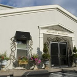 Tranquility Mind And Body Spa Milford