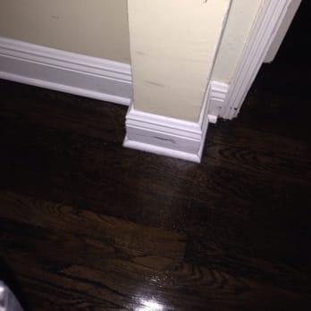 Wood floors miami gurus floor for Wood flooring miami
