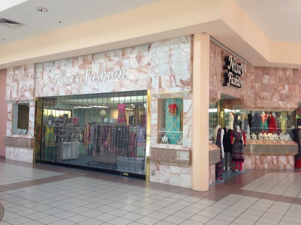 Nisa's Fashion: 2086 Newpark Mall, Newark, CA