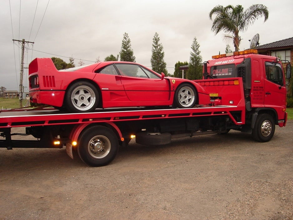On line towing services towing roadside assistance for Roadside assistance mercedes benz phone number