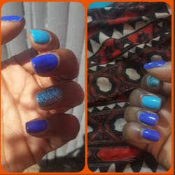 Pnd professional nail design 40 photos 30 reviews nail photo of pnd professional nail design lynbrook ny united states prinsesfo Gallery