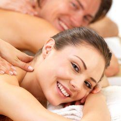 Asian massage salt lake