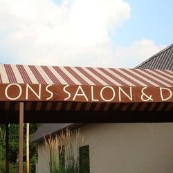 Illusions Day Spa Nashville Tn