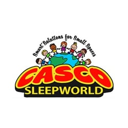 Photo Of Casco Sleepworld For Kids And More   Centereach, NY, United States