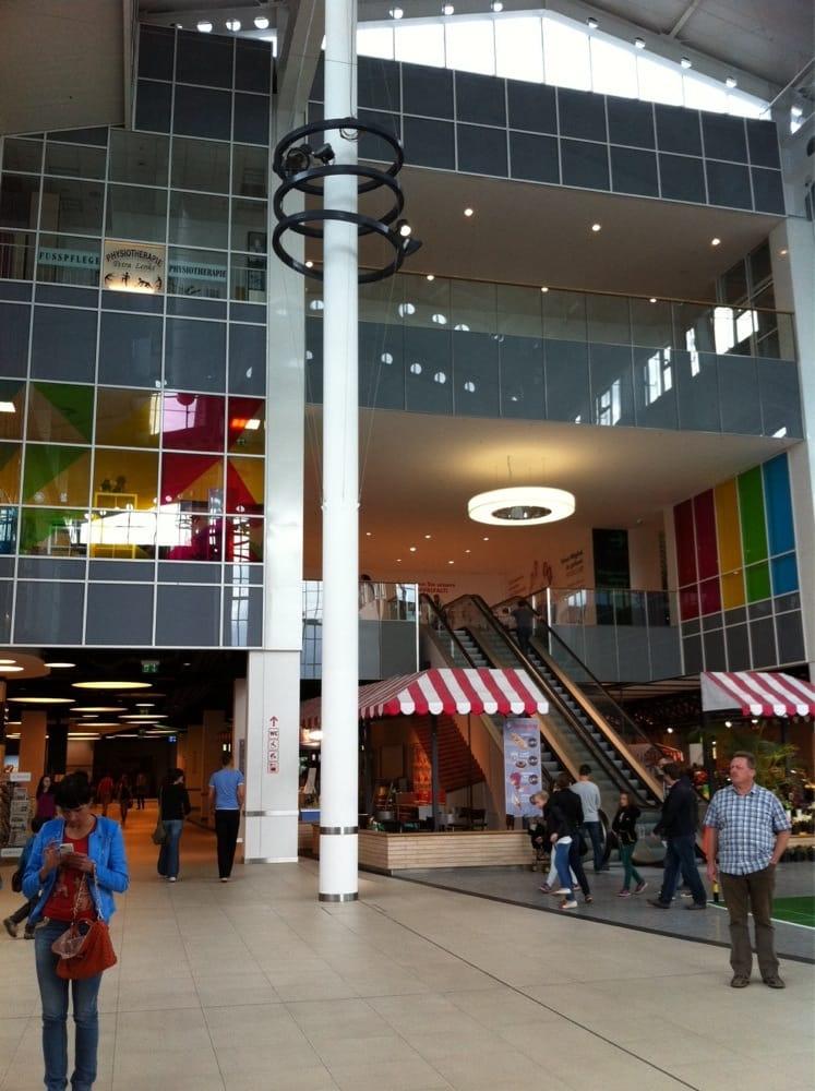 paunsdorf center 16 reviews shopping centres paunsdorfer allee 1 leipzig sachsen. Black Bedroom Furniture Sets. Home Design Ideas