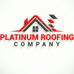 Photo Of Platinum Roofing Company   Denver, CO, United States. At Platinum  Roofing