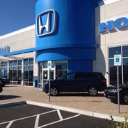 Michael Hohl Honda >> Michael Hohl Honda - 11 Photos & 77 Reviews - Auto Repair - 2800 S Carson St, Carson City, NV ...