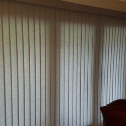 Wood Photo Of Budget Blinds North Bethlehem Mount Bethel Pa United States Vertical