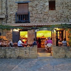 la tonnelle 12 foto s 12 reviews frans le bourg beynac et cazenac dordogne
