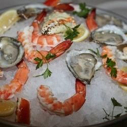 Clayton restaurants a yelp list by steven b for 801 fish menu