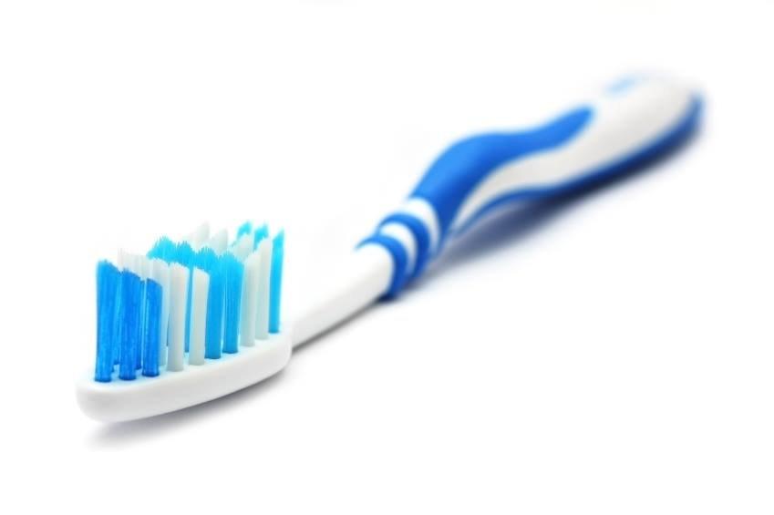 Daniel T Goodman, DDS - Goodman Dentistry: 305 E Broadway St, Bolivar, MO