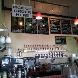 Photo Of Loomis Cafe Ca United States Full Selection Amazing