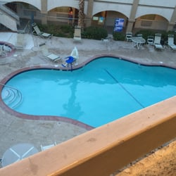 Amazing Photo Of Red Roof Inn Victorville   Victorville, CA, United States. Red Roof  ...