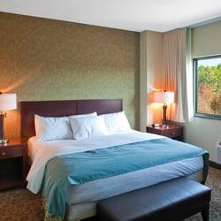 Photo Of St Croix Hotel Danbury Wi United States