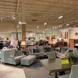 Ashley Homestore 18 Photos 11 Reviews Furniture Stores 1770