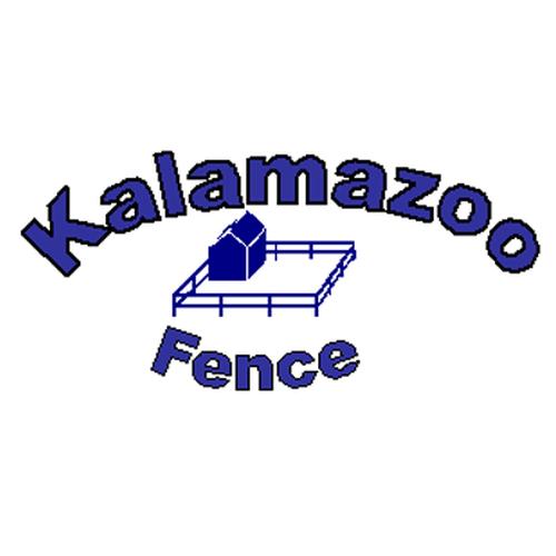 Kalamazoo Fence: 26905 34th Ave, Mattawan, MI
