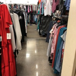 1292bf37029 Top 10 Best Jc Penny in Austin