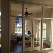 Remodel Hernando Flooring Fairhaven Ave Spring Hill FL - Bathroom remodeling spring hill fl