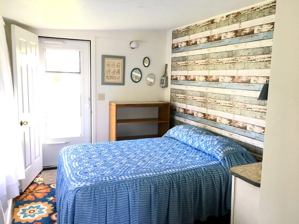 Cottages at the Waters Edge: 6419 W. Lake Rd., Vermilion, OH