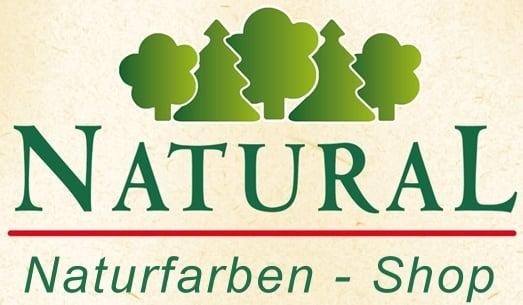 Natural Naturfarben Shop Health Markets Wohrdstr 44
