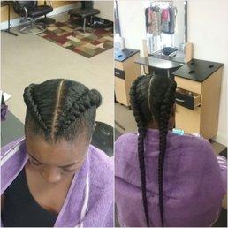 Awesome Sanopri Hair Salon 59 Photos Hair Stylists 9940 Beach Blvd Hairstyles For Women Draintrainus