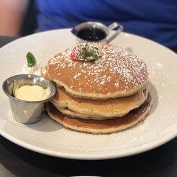 Photo Of Eggstasy Scottsdale Az United States