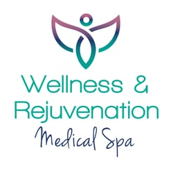 Wellness rejuvenation medical spa medical spas 8865 for Best health spas in the us