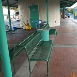 Sun Tran - 33 Reviews - Public Transportation - 3920 N Sun Tran Blvd