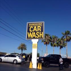 Sunshine brushless car wash 20 photos 49 reviews car wash photo of sunshine brushless car wash clearwater fl united states solutioingenieria Gallery