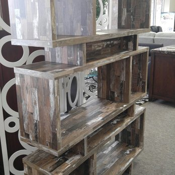 Furniture Creations 12 s & 46 Reviews Furniture