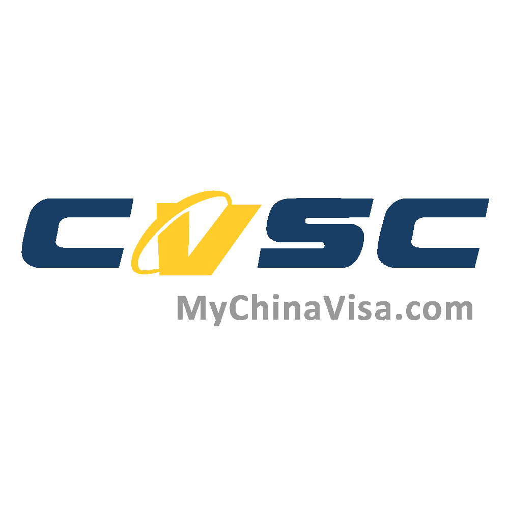 China Visa Service Center: 711 W Alabama St, Houston, TX