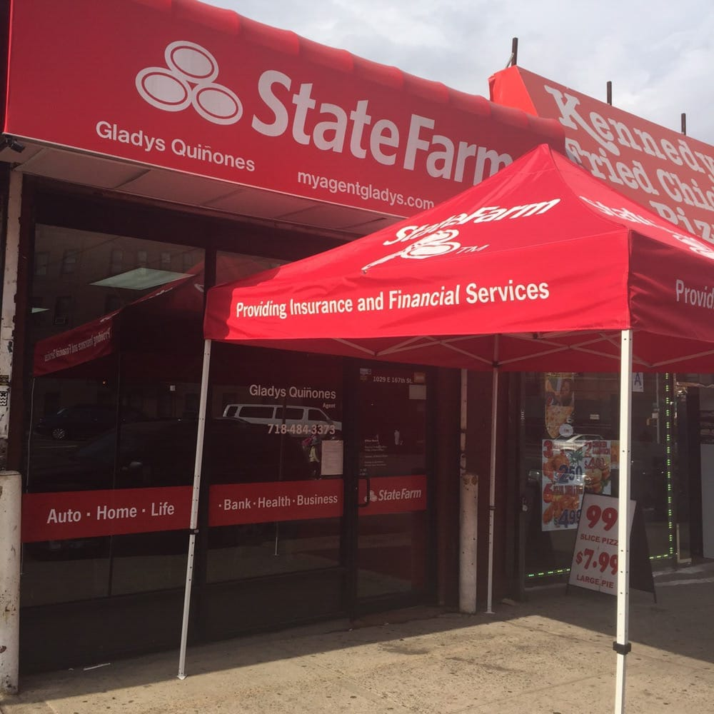 State Farm Life Quote Cometoday And Get A Free Quote On Your Auto Home Or Life