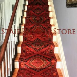 The Stair Runner Store   2019 All You Need To Know BEFORE ...