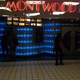 Dollar Movie Theater El Paso Tx