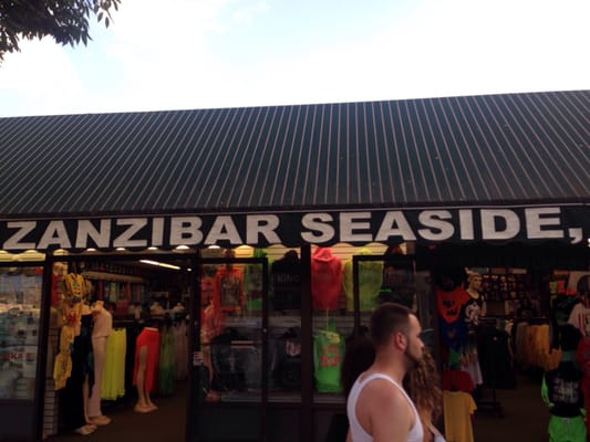 be7cfb33fd4 Zanzibar Seaside - CLOSED - Women s Clothing - 21 Old Orchard St ...