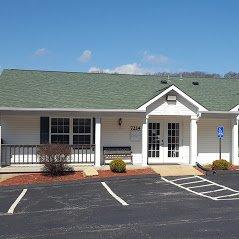 Green Leaf Dental Care: 7214 Executive Pkwy, House Springs, MO