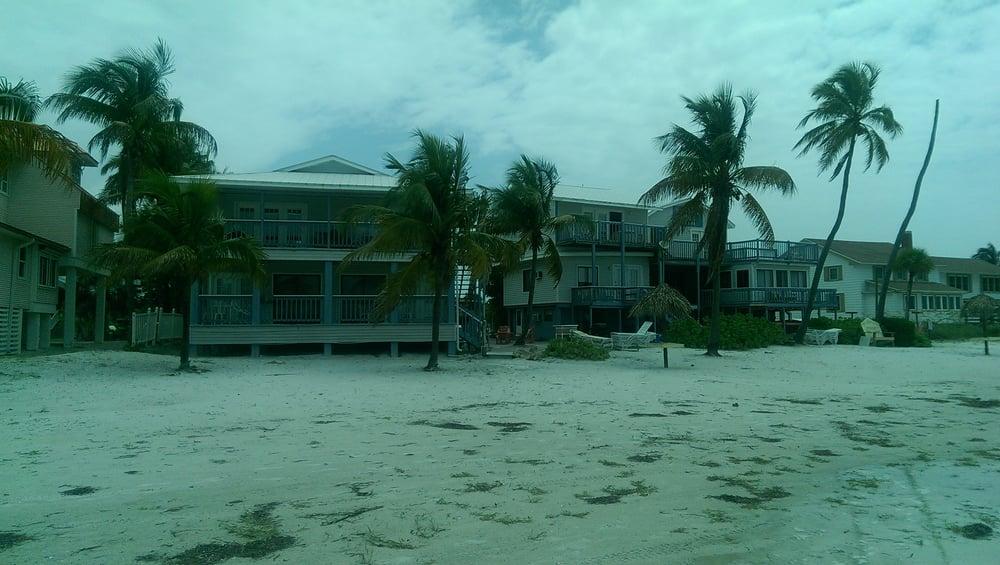 Wild Wave Resort