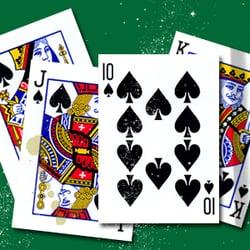 Paris france casino poker casino game felts