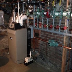 Photo Of Mid State Heating Cooling Howell Nj United States
