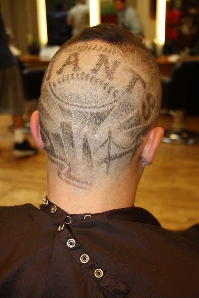 28 Fantastic Mens Haircut San Francisco Dohoaso