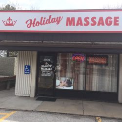 Erotic massage omaha ne