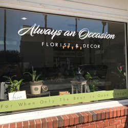 The Best 10 Home Decor In Venice Fl Last Updated February 2019 Yelp