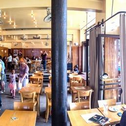 photo of caf belga ixelles rgion de bruxelles capitale belgium sehr