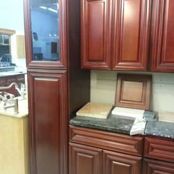 Kitchen Design Studio Contractors 132 05 Merrick Blvd Rochdale