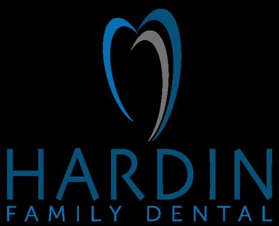 Hardin Family Dental: 837 N Center Ave, Hardin, MT